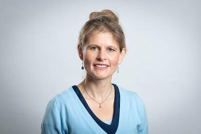 Dr. M. (Martiene) Branderhorst