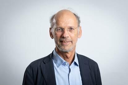 Drs. P.J.M. (Peter) Wilms - tijdelijk raadslid