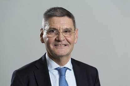 Drs. C.J.G.M. (Kees Jan) de Vet
