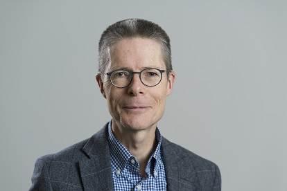 Prof. dr. M.A. (Maarten) Allers